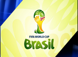 Download [PES 2014 PC] Intro FIFA World Cup 2014 by Secun1972