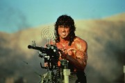 Рэмбо 3 / Rambo 3 (Сильвестр Сталлоне, 1988) 494d11322042093
