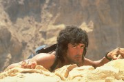 Рэмбо 3 / Rambo 3 (Сильвестр Сталлоне, 1988) 494d76322042010