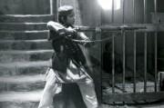 Рэмбо 3 / Rambo 3 (Сильвестр Сталлоне, 1988) 4d81ba322042053