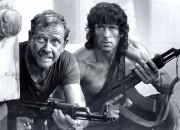 Рэмбо 3 / Rambo 3 (Сильвестр Сталлоне, 1988) 6a7d13322041882