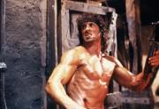 Рэмбо 3 / Rambo 3 (Сильвестр Сталлоне, 1988) C296af322041995