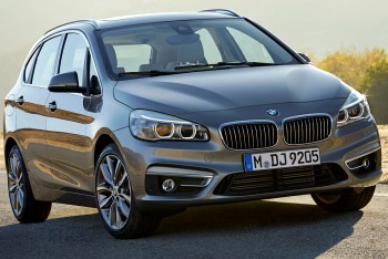 BMW Serie 2 Active Tourer 265ceb322093588