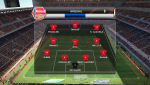Download PES 2014 ESPN HD Scoreboard Beta By Firas Zinou