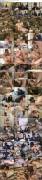 SHE-041 彼氏がいない可愛いニューハーフがメンズを争奪する混浴合コン!!全面対決!激カワNH対リアル女子のプライド 07090