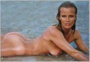 Heidi Brühl Playboy