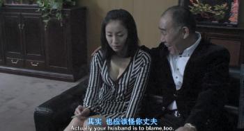 日本精彩剧情片《冰冷热带鱼》bd中文字幕 电影下载