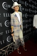 Zendaya Coleman - 5th Annual ELLE Women In Music Celebration in Hollywood - 04/22/14