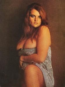 Boobs Rachel Blakely nudes (31 photos) Selfie, YouTube, cleavage