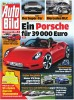 Auto Bild Germany 17-2014 (25.04.2014)