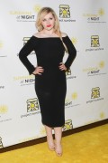 Abigail Breslin - 11th Annual Project Sunshine Benefit Celebration 4/29/14