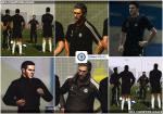 Pack Football Life Chelsea Football Club
