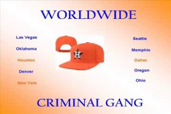 94 Hoover Criminals 51936 | PIXHD