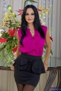 Ava Addams - Dirty Wives Club (4/25/14) x45