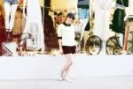 Jennette McCurdy - BCBG Gen Girl Photoshoot