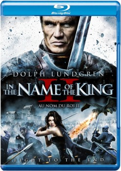In the Name of the King 2: Two Worlds 2011 m720p BluRay x264-BiRD
