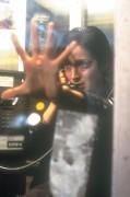 Матрица / The Matrix (Киану Ривз, 1999) 5d5655324340637