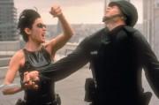 Матрица / The Matrix (Киану Ривз, 1999) 857da5324340721