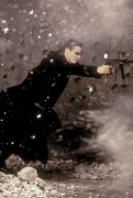 Матрица / The Matrix (Киану Ривз, 1999) 947528324340913