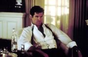 Джеймс Бонд 007: Завтра не умрёт никогда / Tomorrow Never Dies (Пирс Броснан, 1997) 078cf4324381260