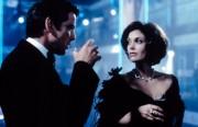 Джеймс Бонд 007: Завтра не умрёт никогда / Tomorrow Never Dies (Пирс Броснан, 1997) 367fda324381131