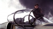 Джеймс Бонд 007: Завтра не умрёт никогда / Tomorrow Never Dies (Пирс Броснан, 1997) 36a154324380401