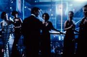 Джеймс Бонд 007: Завтра не умрёт никогда / Tomorrow Never Dies (Пирс Броснан, 1997) 579e5e324381532