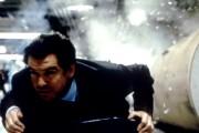 Джеймс Бонд 007: Завтра не умрёт никогда / Tomorrow Never Dies (Пирс Броснан, 1997) B5829d324381558