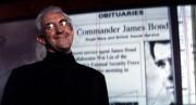 Джеймс Бонд 007: Завтра не умрёт никогда / Tomorrow Never Dies (Пирс Броснан, 1997) C39874324380409