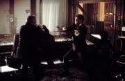 Джеймс Бонд 007: Завтра не умрёт никогда / Tomorrow Never Dies (Пирс Броснан, 1997) D92097324381352