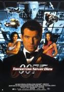 Джеймс Бонд 007: Завтра не умрёт никогда / Tomorrow Never Dies (Пирс Броснан, 1997) E67a9f324382994