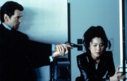 Джеймс Бонд 007: Завтра не умрёт никогда / Tomorrow Never Dies (Пирс Броснан, 1997) Ebc5a2324381477