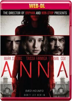 Anna 2013 m720p WEB-DL x264-BiRD