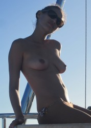 http://thumbnails109.imagebam.com/32541/b86f57325403347.jpg