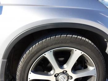Honda CR-V di cingo89 - Pagina 3 C87b84325957343