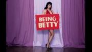 Gemma Arterton - Being Betty 2013