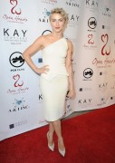 Julianne Hough - 2014 Open Hearts Foundation Gala in Malibu 5/10/14