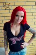 Lexy Roxx - celebforum - Bilder Videos Wallpaper Fakes
