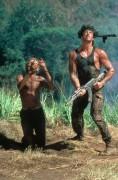 Рэмбо: Первая кровь 2 / Rambo: First Blood Part II (Сильвестр Сталлоне, 1985)  0536bd326649762