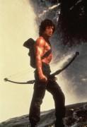 Рэмбо: Первая кровь 2 / Rambo: First Blood Part II (Сильвестр Сталлоне, 1985)  346ade326648691