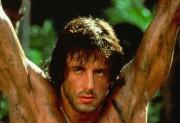 Рэмбо: Первая кровь 2 / Rambo: First Blood Part II (Сильвестр Сталлоне, 1985)  375246326648748