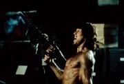 Рэмбо: Первая кровь 2 / Rambo: First Blood Part II (Сильвестр Сталлоне, 1985)  3e7218326648527