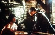 Рэмбо: Первая кровь 2 / Rambo: First Blood Part II (Сильвестр Сталлоне, 1985)  526523326648475