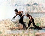 Рэмбо: Первая кровь 2 / Rambo: First Blood Part II (Сильвестр Сталлоне, 1985)  528710326649533