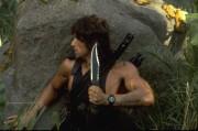 Рэмбо: Первая кровь 2 / Rambo: First Blood Part II (Сильвестр Сталлоне, 1985)  8f8a34326648558