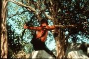 Рэмбо: Первая кровь 2 / Rambo: First Blood Part II (Сильвестр Сталлоне, 1985)  B87843326648717