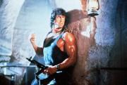 Рэмбо: Первая кровь 2 / Rambo: First Blood Part II (Сильвестр Сталлоне, 1985)  D1747c326648433