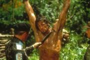 Рэмбо: Первая кровь 2 / Rambo: First Blood Part II (Сильвестр Сталлоне, 1985)  D9528e326648264