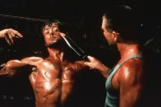 Рэмбо: Первая кровь 2 / Rambo: First Blood Part II (Сильвестр Сталлоне, 1985)  Ef6c80326648174