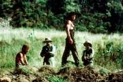 Рэмбо: Первая кровь 2 / Rambo: First Blood Part II (Сильвестр Сталлоне, 1985)  F77b4c326648380